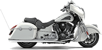 New and used Indian® Motorcycles Chieftain® in Sturgis, SD