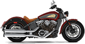 New and used Indian® Motorcycles Scout® in Sturgis, SD