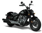 New and used Indian® Motorcycles Springfield® in Sturgis, SD