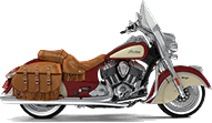 New and used Indian® Motorcycles Vintage® in Sturgis, SD